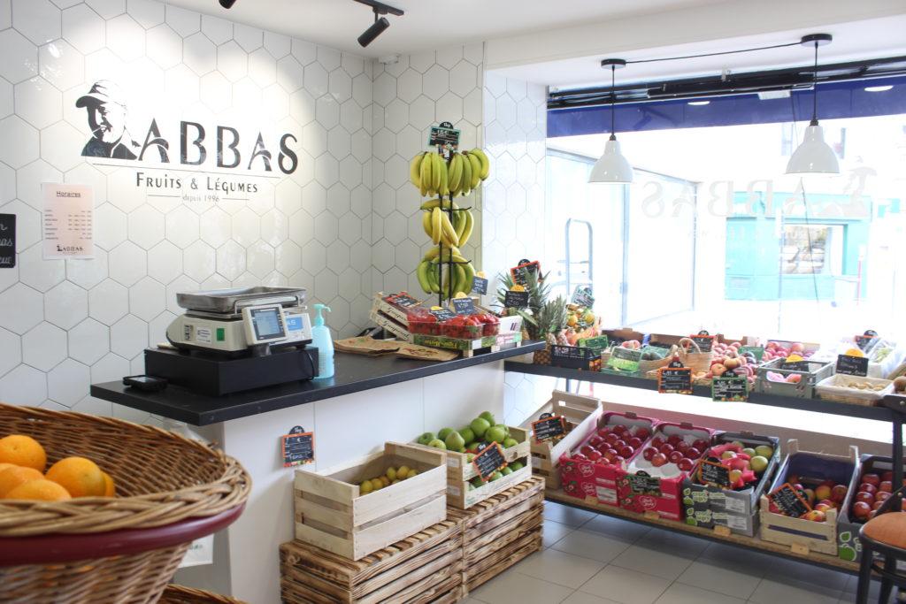 Abbas-fruits-et-legumes-interieur