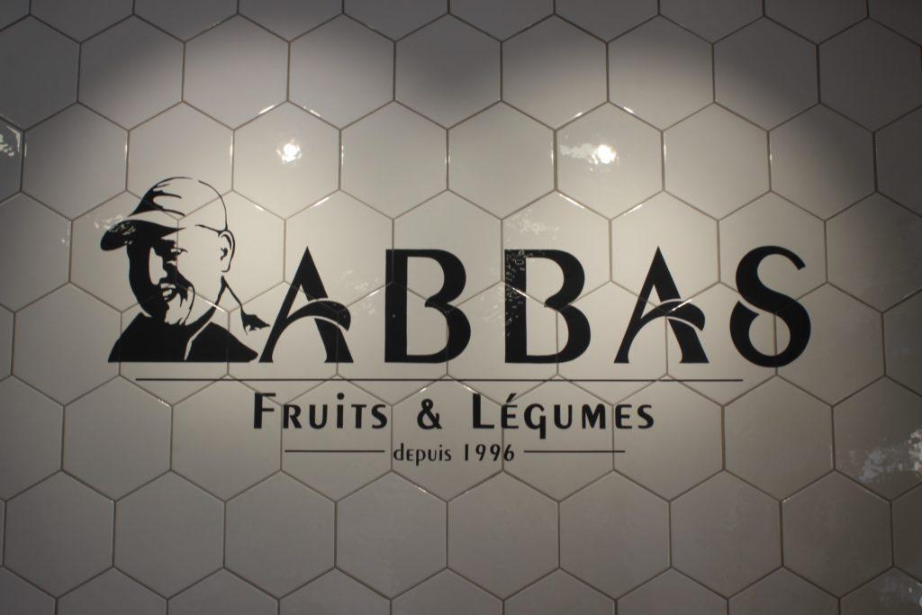 Abbas-fruits-et-legumes-logo