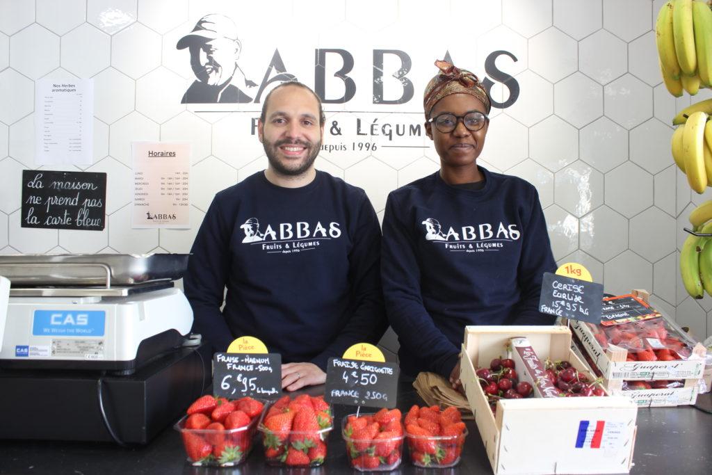 Abbas-fruits-et-legumes-mehdi-elodie