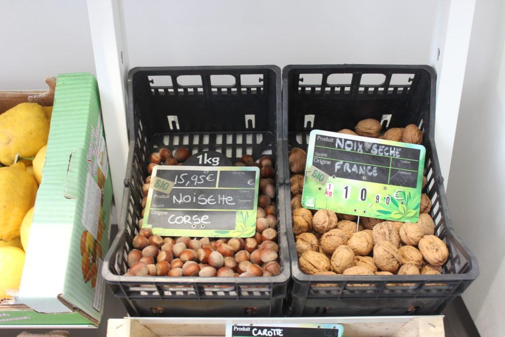 Abbas-fruits-et-legumes-noix