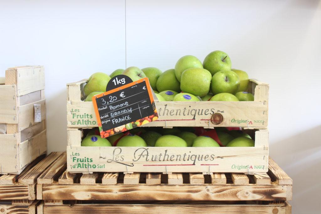 Abbas-fruits-et-legumes-pommes