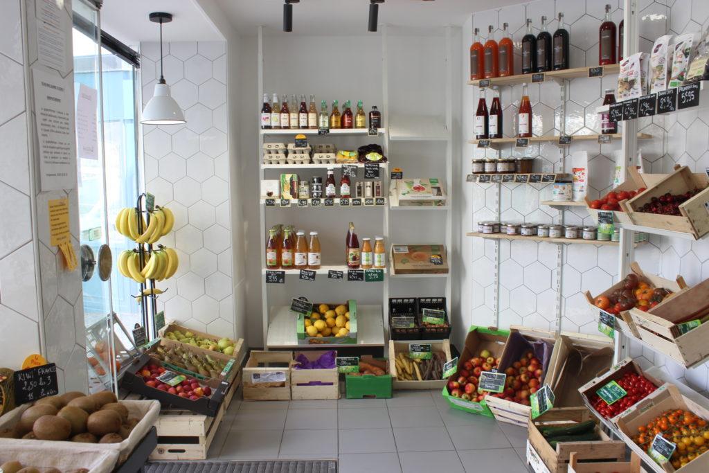 Abbas-fruits-et-legumes-produits-bio