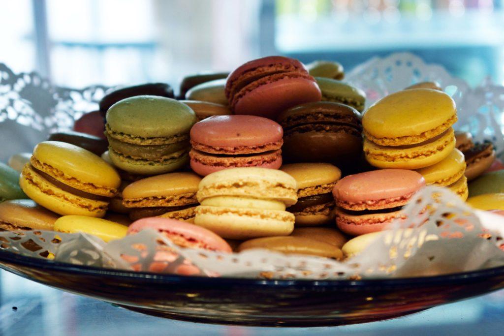 Boulangerie-de-leglise-boulangerie-patisserie-Vanves-macarons