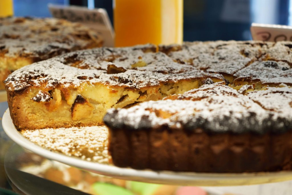 Boulangerie-de-leglise-boulangerie-patisserie-Vanves-tarte-normande