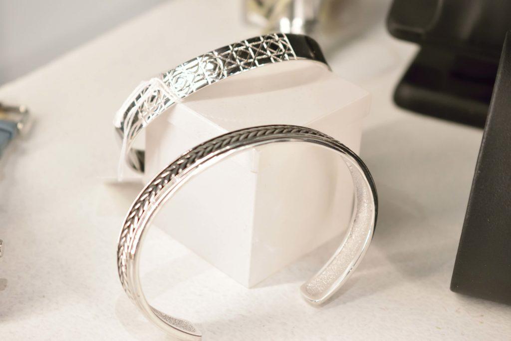 Eclat-du-temps-Bijouterie-Vanves-bracelets-en-argent-pour-femme