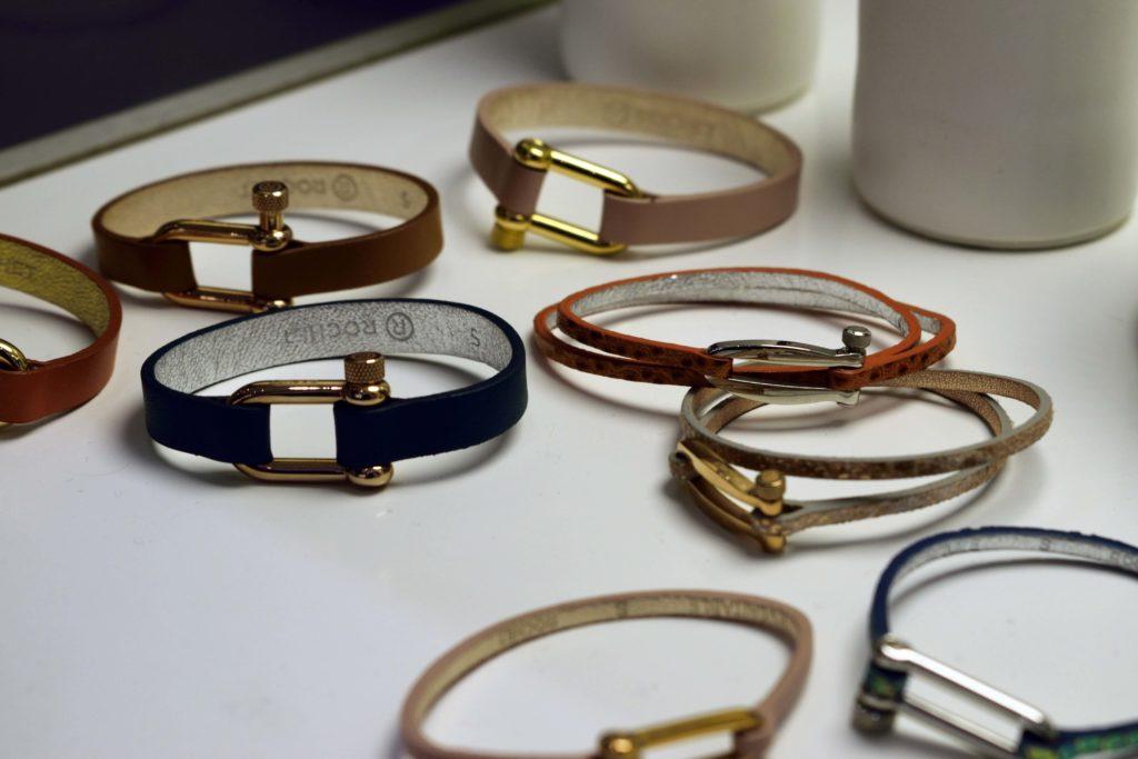 Eclat-du-temps-Bijouterie-Vanves-bracelets-en-cuir-pour-homme