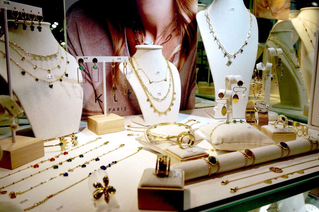 Eclat-du-temps-Bijouterie-Vanves-collection-de-bijoux-pour-femme-en-or-et-plaque-or
