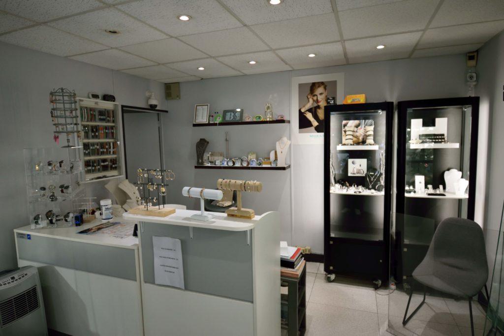Eclat-du-temps-Bijouterie-Vanves-vue-generale-de-la-boutique