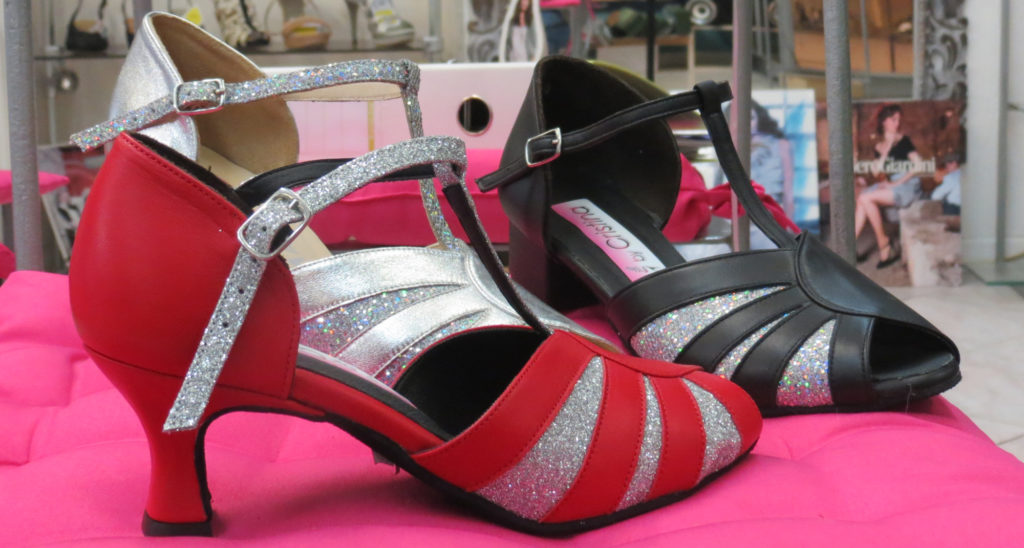 Jannic-Chaussures-Magasin-chaussures-Pezenas-Chaussures-Danse-sur-mesure-1