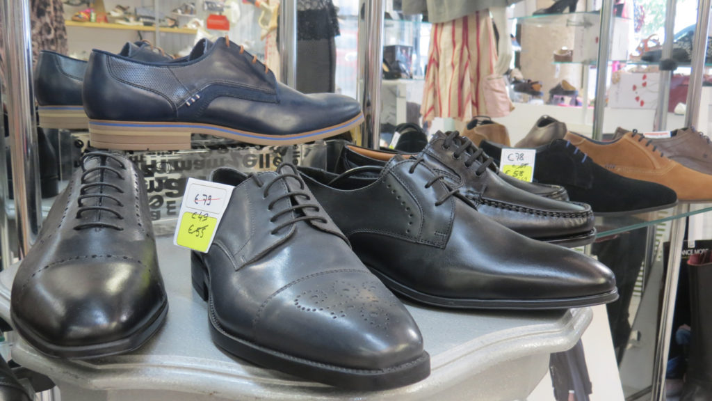 Jannic-Chaussures-Magasin-chaussures-Pezenas-Chaussures-Homme-1