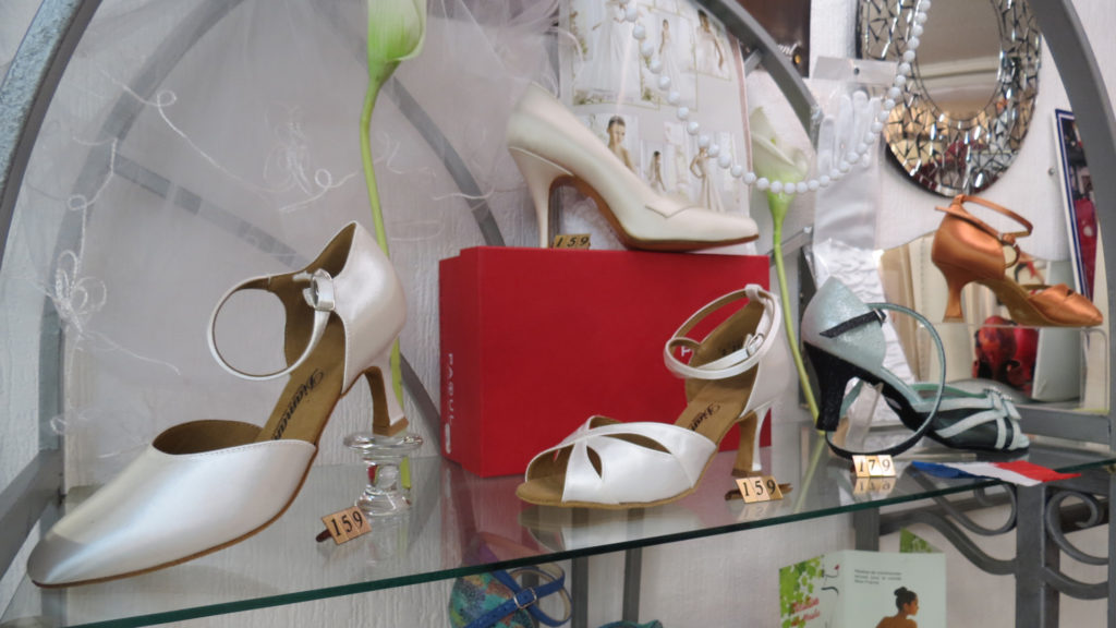 Jannic-Chaussures-Magasin-chaussures-Pezenas-Chaussures-Mariage-Femme-1