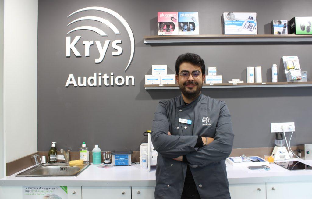 Krys-Audition-Vanves-Yoel-