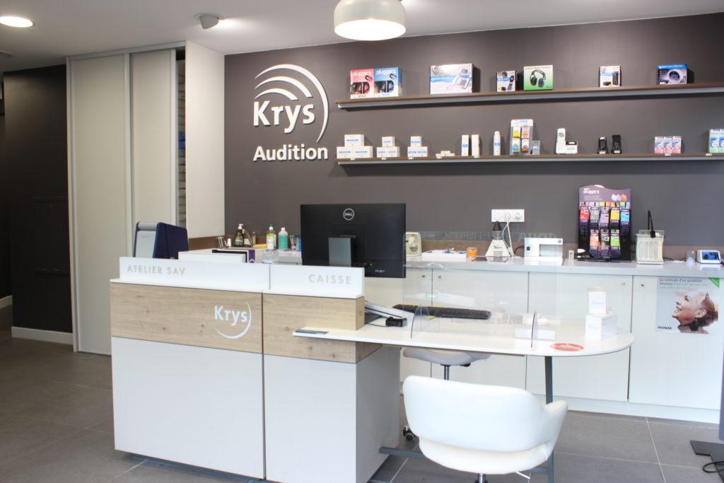 Krys-Audition-Vanves-accueil
