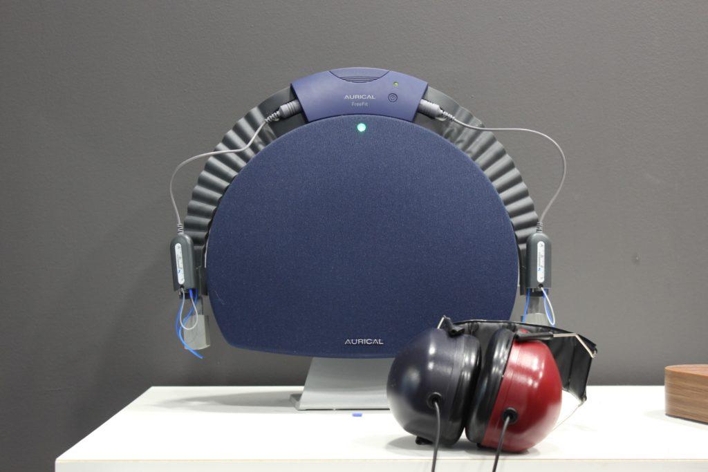 Krys-Audition-Vanves-test-auditif