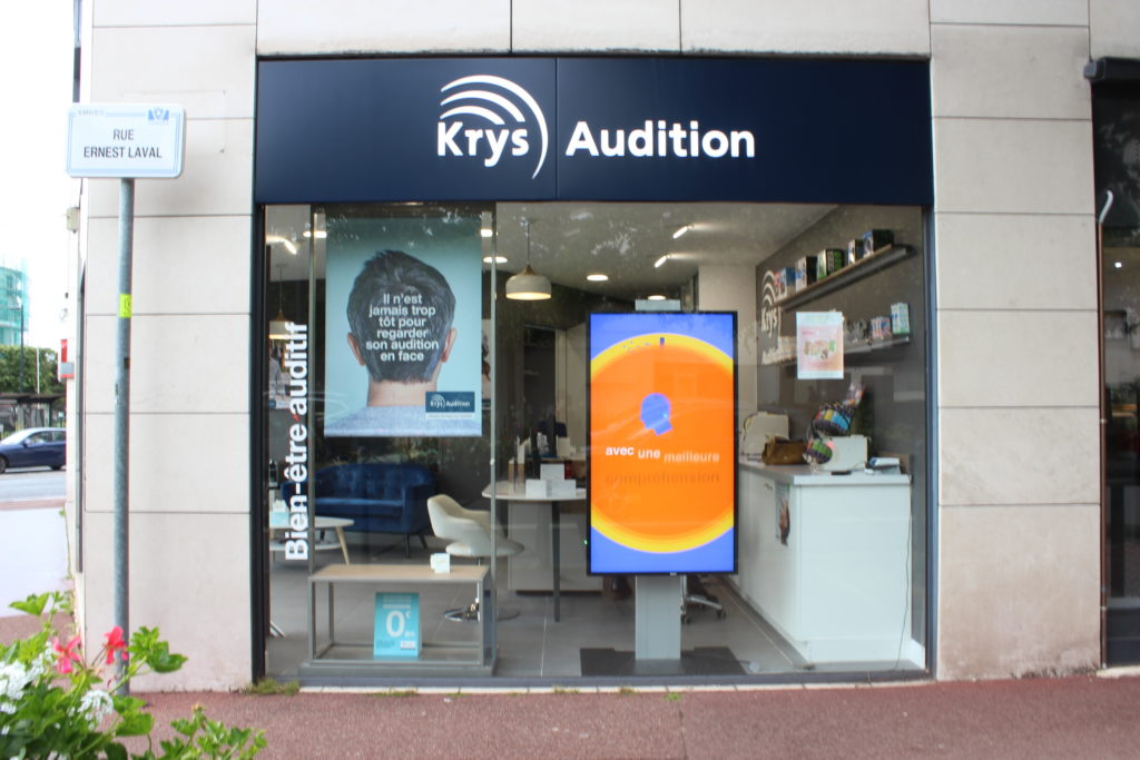 Kyrs-Audition-Vanves-exterieur