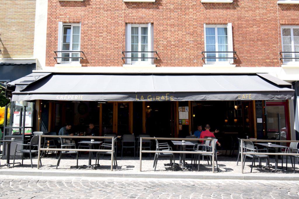 La-Girafe-creperie-restaurant-Vanves-devanture