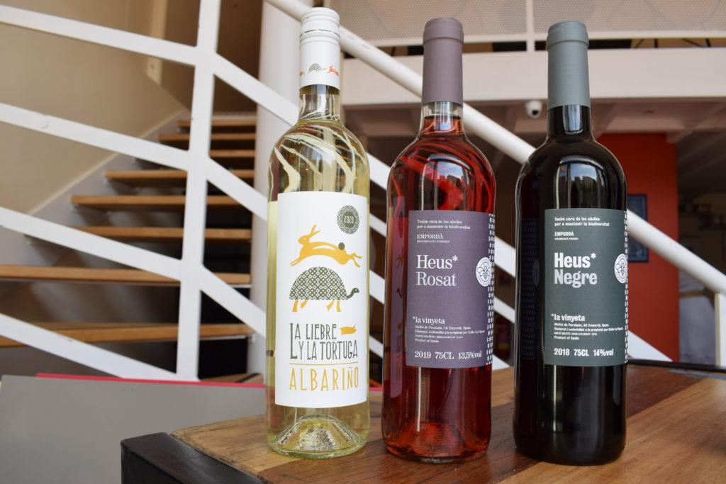 La-Treille-dHypathie-Bar-a-vins-Restaurant-Vanves-vins-espagnol-dont-le-Heus-Rosat