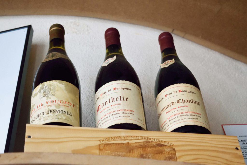 Lantre-Divin-cave-a-vins-restaurant-Vanves-Grands-vins-de-Bourgogne