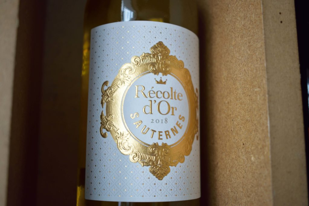 Lantre-Divin-cave-a-vins-restaurant-Vanves-Vin-recolte-dor-Sauternes