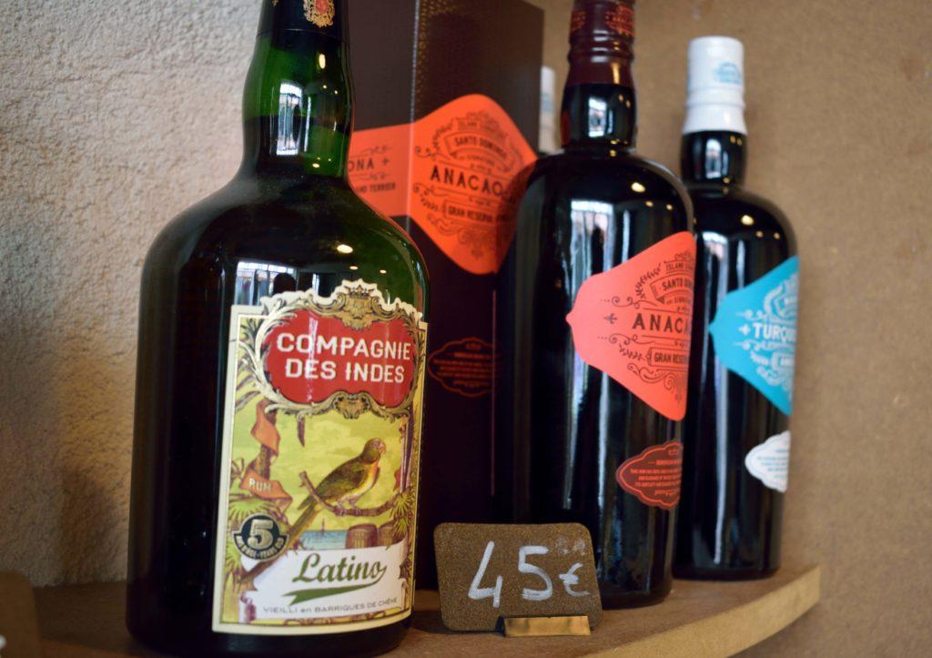 Lantre-Divin-cave-a-vins-restaurant-Vanves-vins-de-la-Compagnie-des-Indes-et-Anacao