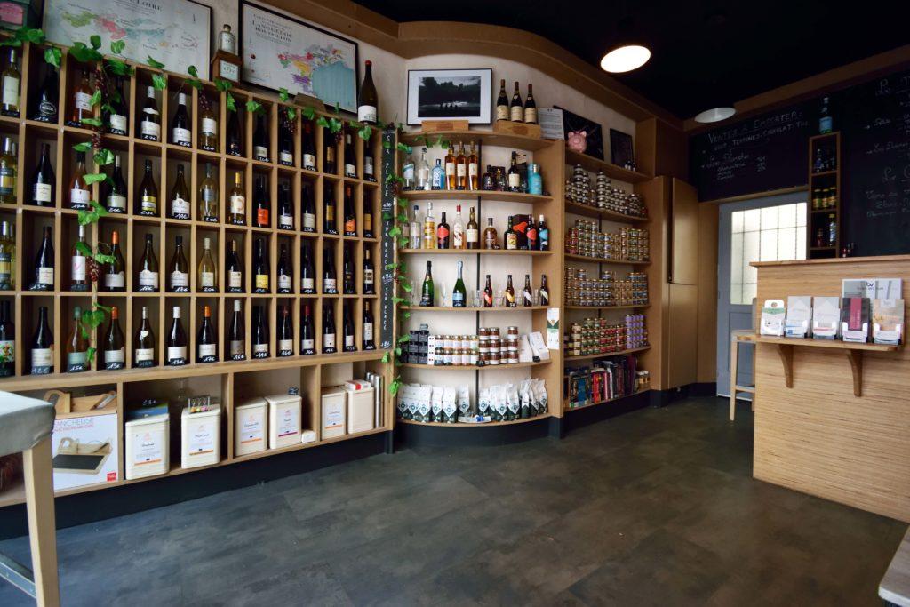 Lantre-Divin-cave-a-vins-restaurant-Vanves-vue-generale-sauf-salle