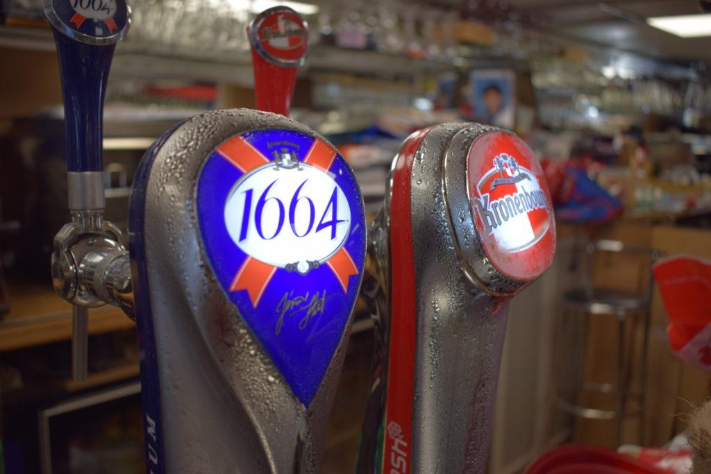 Le-Gabriel-Peri-Bar-Brasserie-Mitry-Mory-Bieres-servies-en-pression