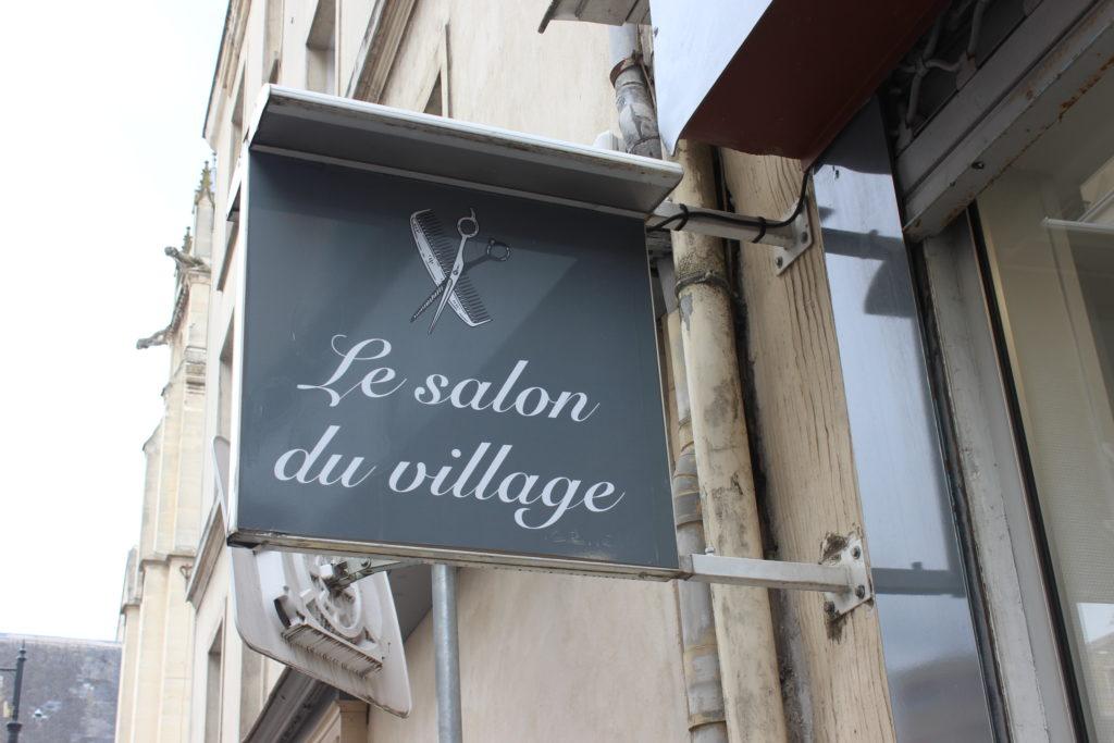 Le-salon-du-village-coiffure-vanves