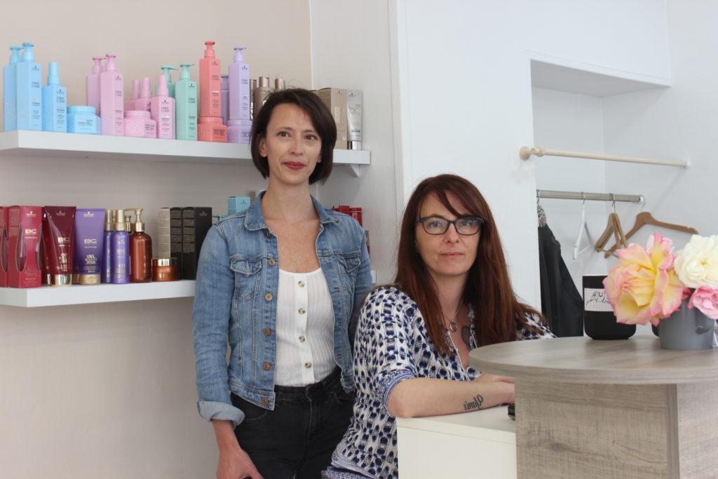 Le-salon-du-village-coiffure-vanves-coiffeuses