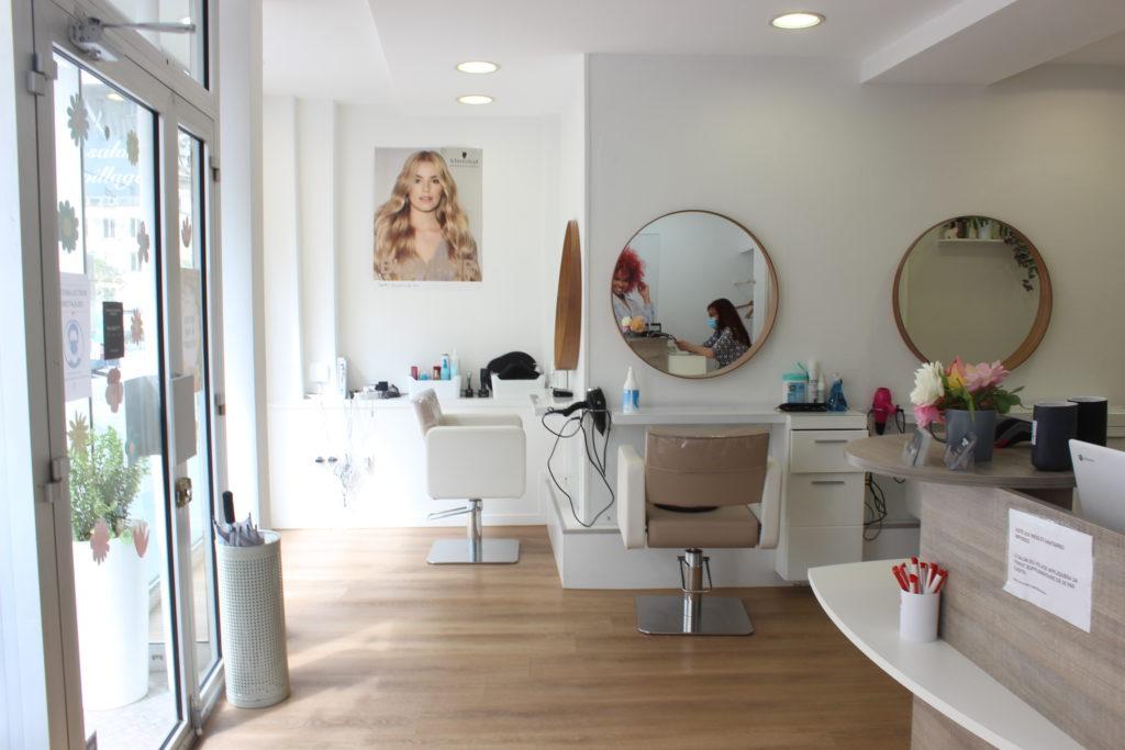 Le-salon-du-village-coiffure-vanves-entree-1