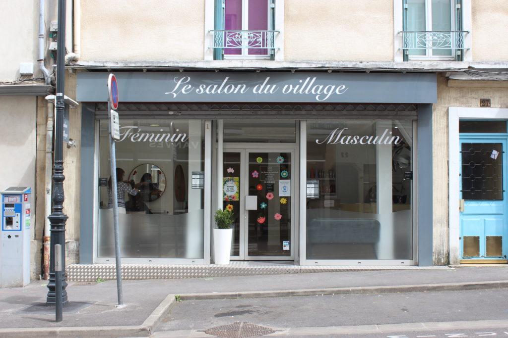 Le-salon-du-village-coiffure-vanves-exterieur-1