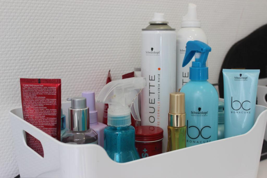 Le-salon-du-village-coiffure-vanves-produits-coiffage