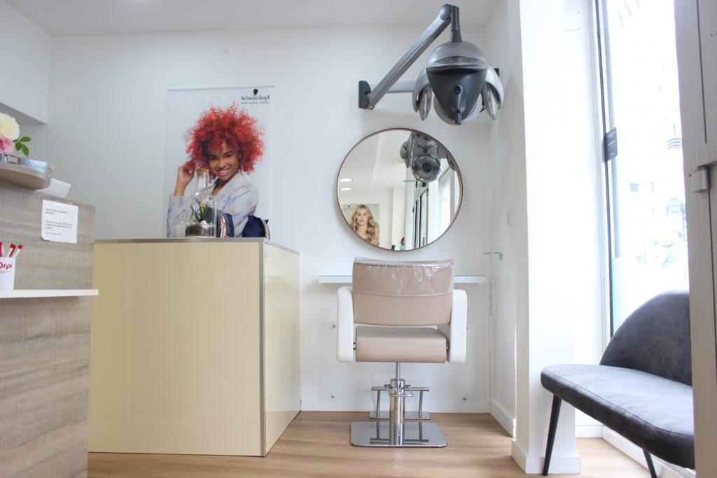 Le-salon-du-village-coiffure-vanves-sechage-1