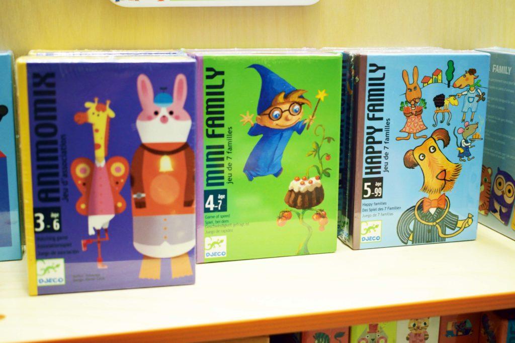 Librairie-Cheval-Vapeur-librairie-Vanves-jeux-des-7-familles-pour-tout-petits
