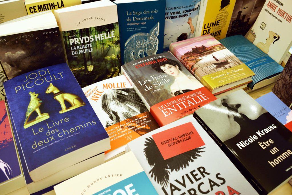 Librairie-Cheval-Vapeur-librairie-Vanves-les-suggestions-de-la-libraire-Chval-Vapeur-Conseille