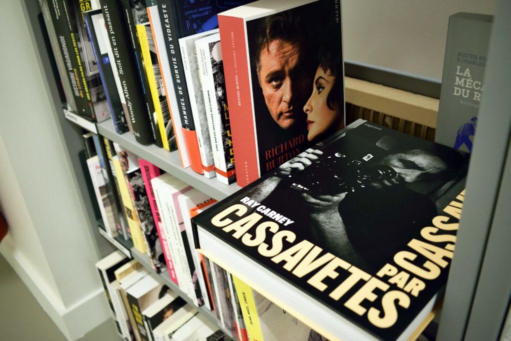 Librairie-Cheval-Vapeur-librairie-Vanves-quelques-livres-du-rayon-beaux-arts