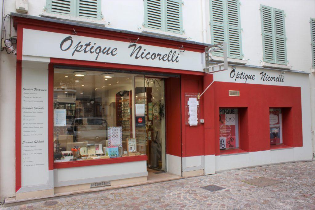 Opque-Nicorelli-Vanves-exterieur