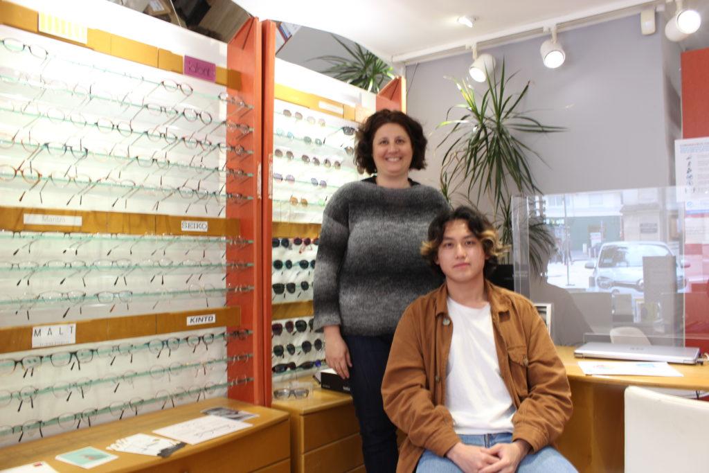 Optique-Nicorelli-Aude-Thanoussak