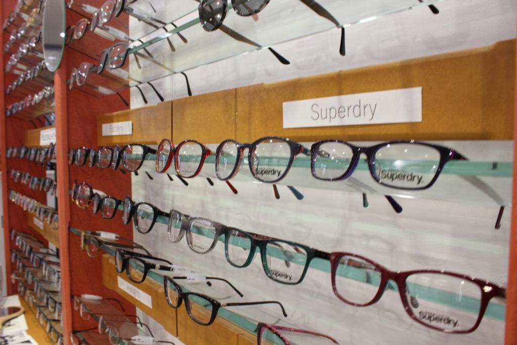 Optique-Nicorelli-Vanves-lunettes-Superdry