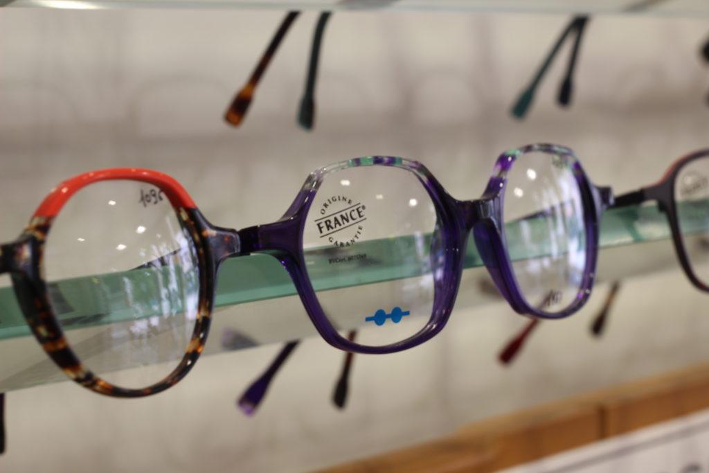 Optique-Nicorelli-Vanves-lunettes-francaises