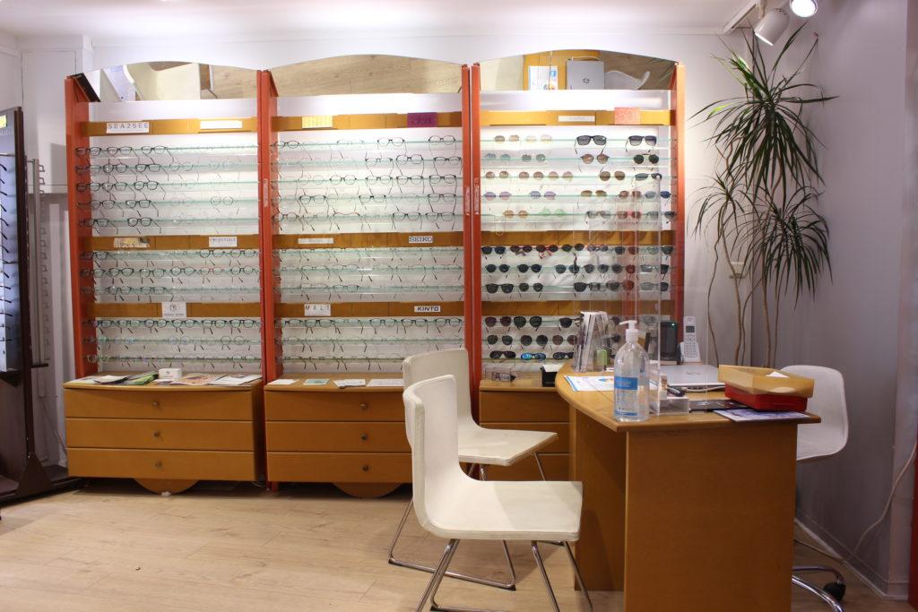 Optique-Nicorelli-interieur-accueil