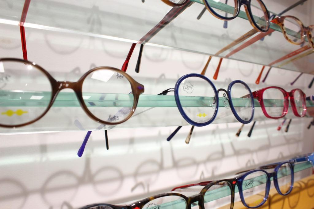Optique-Nicorelli-lunettes-lafont