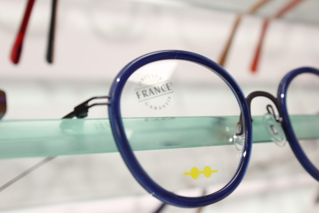 Optique-Nicorelli-lunettes-made-in-france