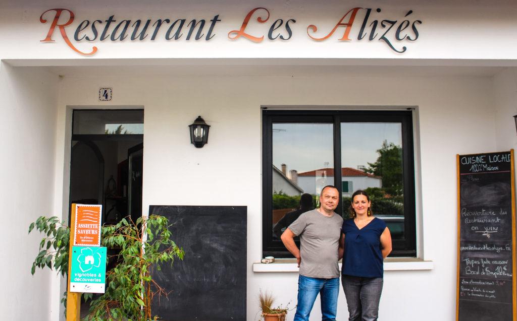 Restaurant-Les-Alizés-Saint-Pierre-dOléron-11