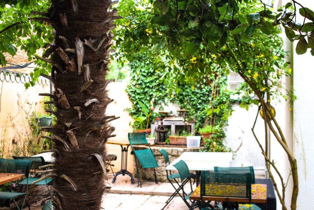 Restaurant-Les-Alizés-Saint-Pierre-dOléron-2-1
