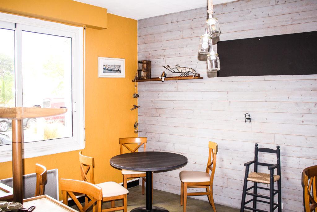 Restaurant-Les-Alizés-Saint-Pierre-dOléron-8