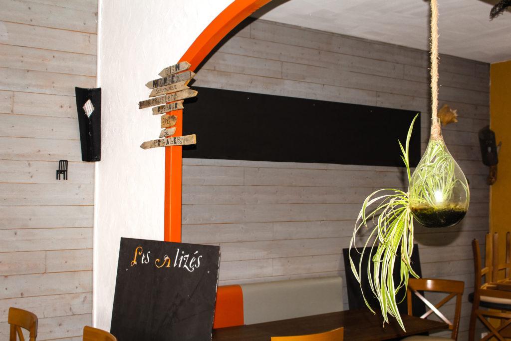 Restaurant-Les-Alizés-Saint-Pierre-dOléron-9-1