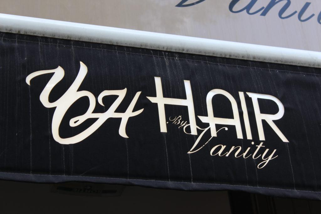 Vanity-Hair-Vanves