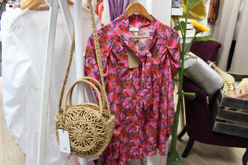 Vanv-en-poup-Vanves-accessoires-femmes