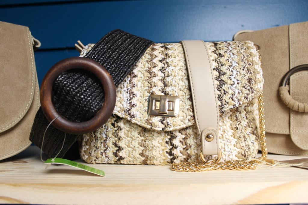 Vanv-en-poup-Vanves-sacs-accessoires