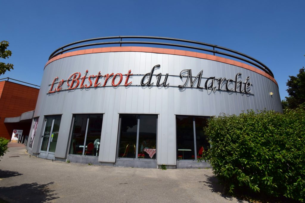 Bistrot-du-Marche-Restaurant-Mitry-Mory-devanture